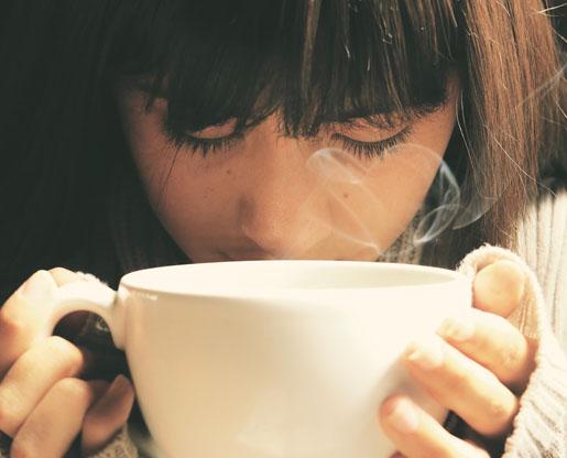 feel cafe