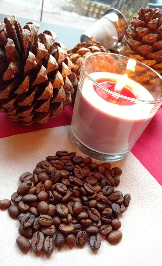 pinha cafe